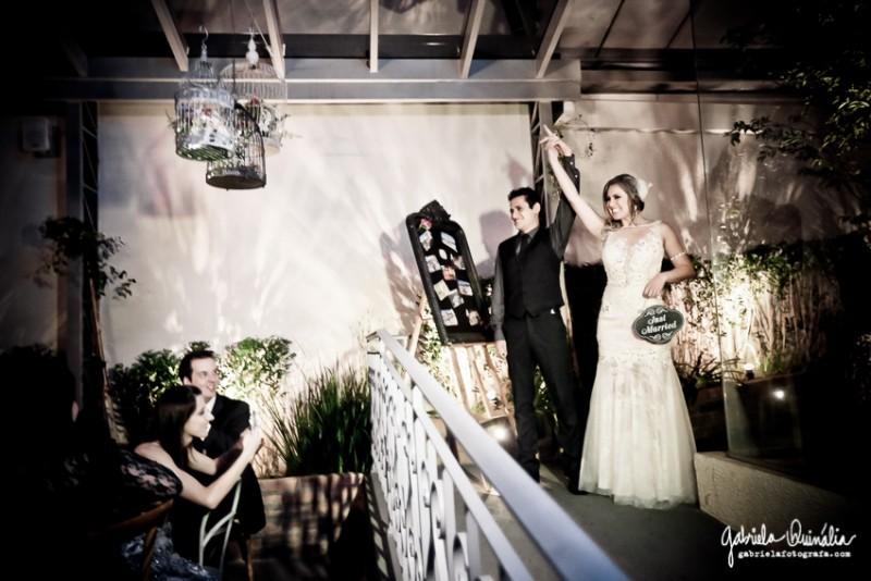 casamento-real-luana-e-luciano-revista-icasei (27)