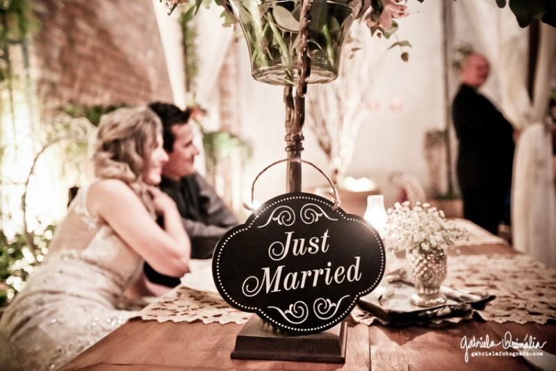 casamento-real-luana-e-luciano-revista-icasei (28)