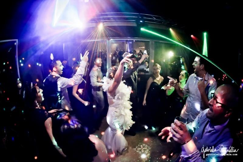 casamento-real-luana-e-luciano-revista-icasei (29)
