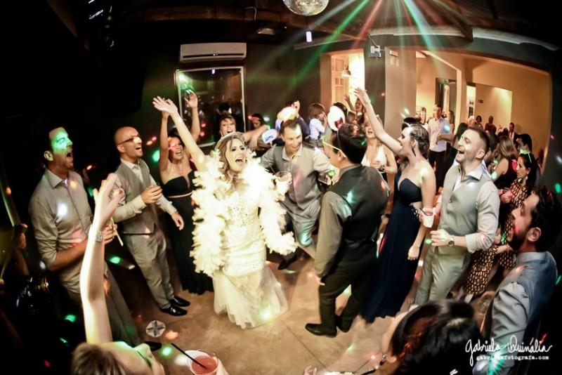 casamento-real-luana-e-luciano-revista-icasei (30)