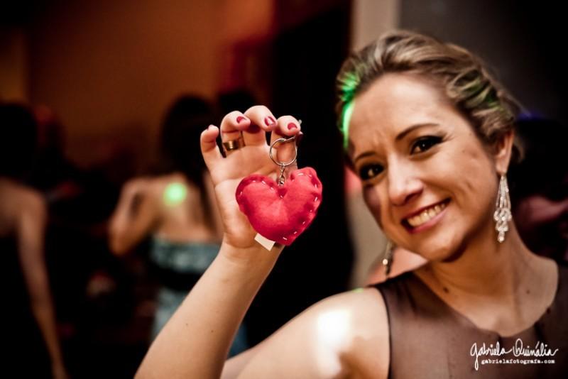 casamento-real-luana-e-luciano-revista-icasei (33)