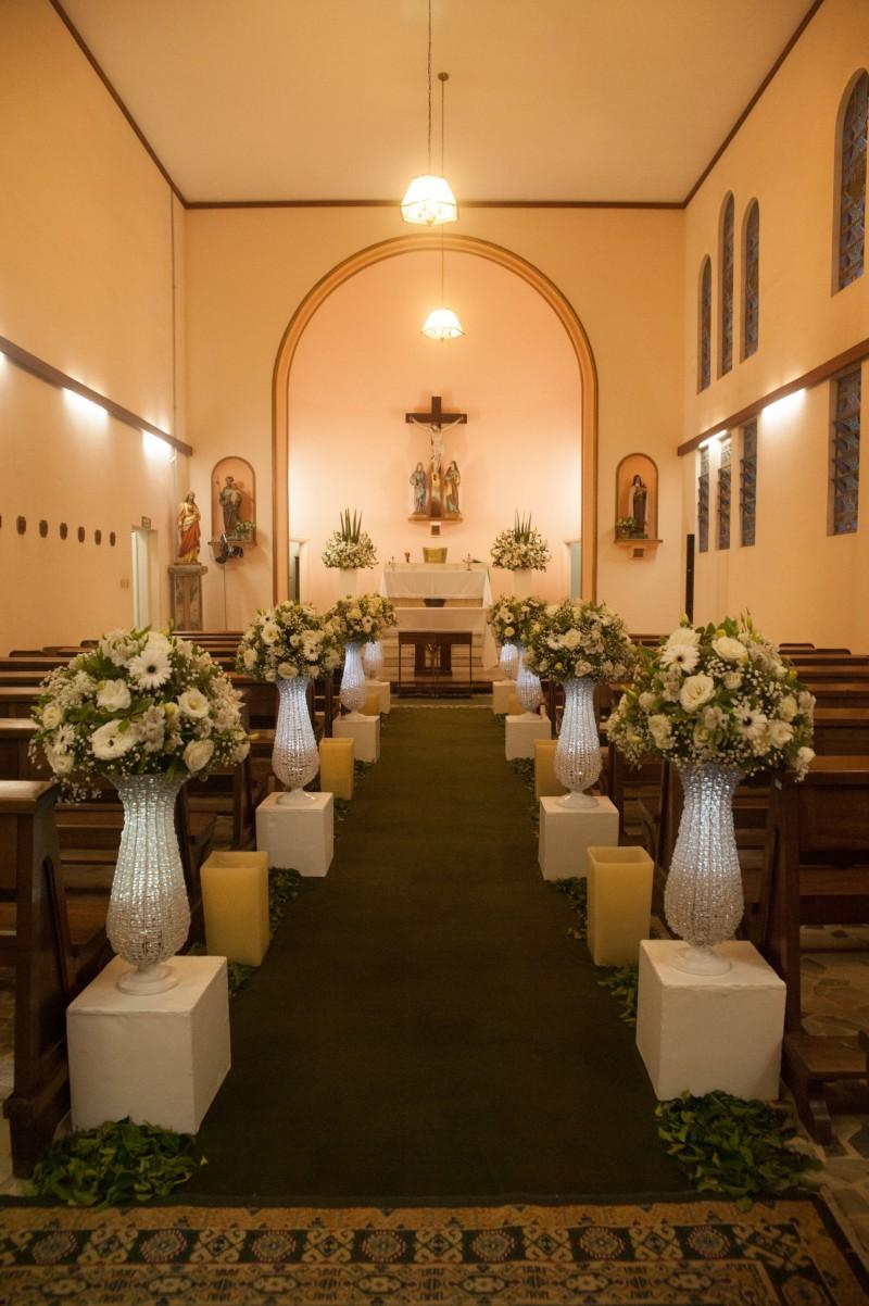 casamento real samara e leandro - revista icasei (103)