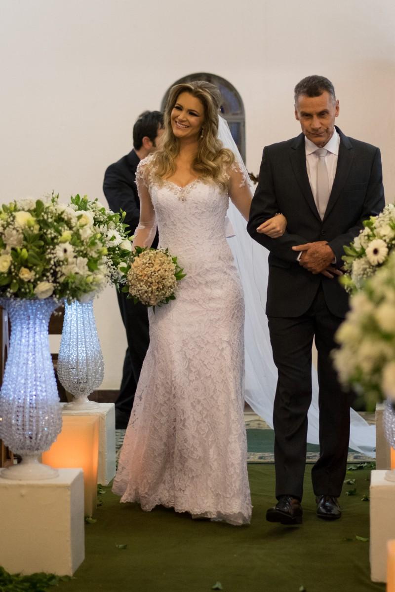 casamento real samara e leandro - revista icasei (115)