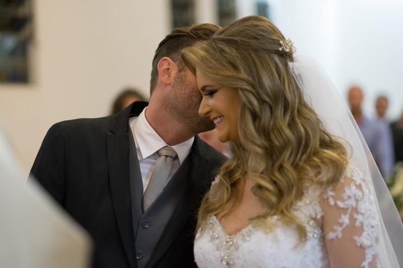casamento real samara e leandro - revista icasei (122)
