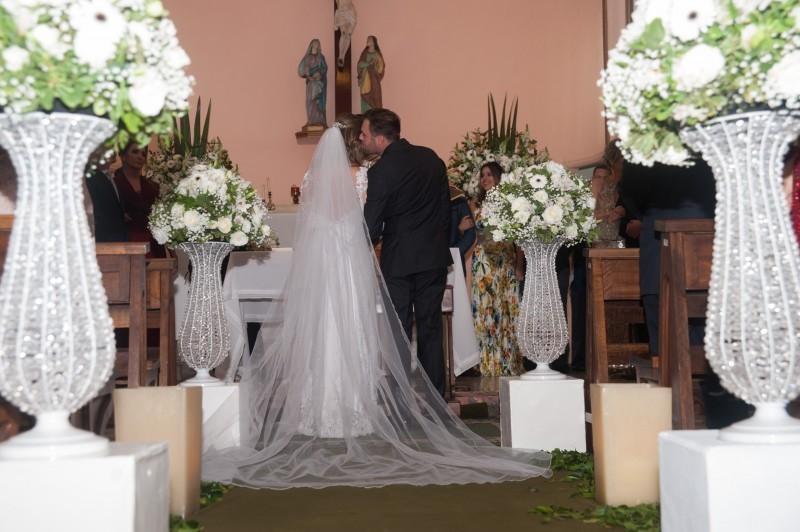 casamento real samara e leandro - revista icasei (123)