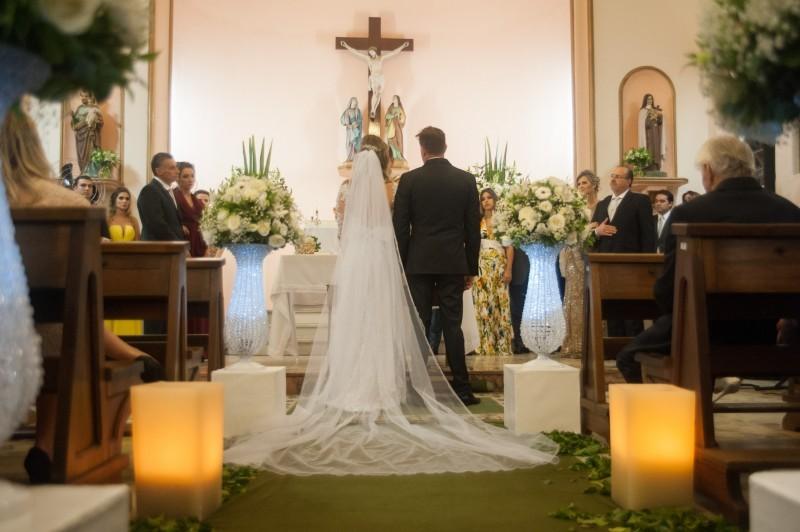 casamento real samara e leandro - revista icasei (127)