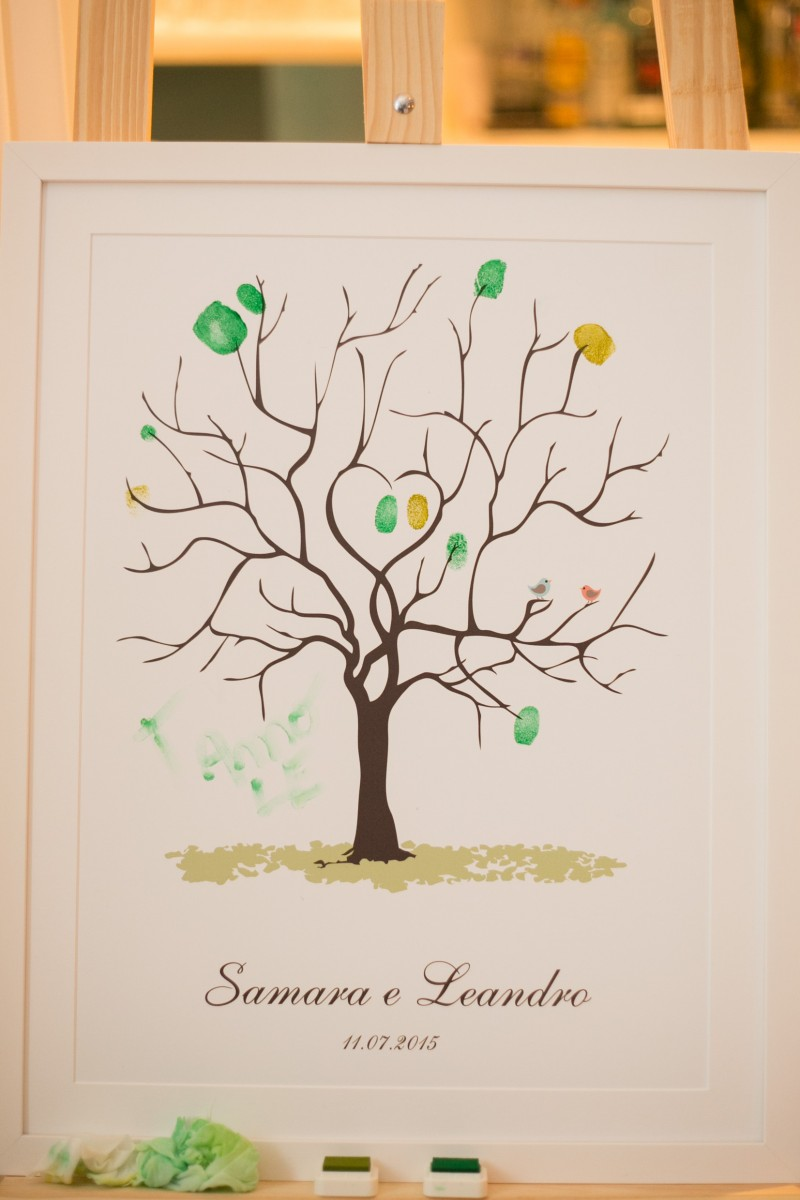 samara e leandro - revista icasei (185)