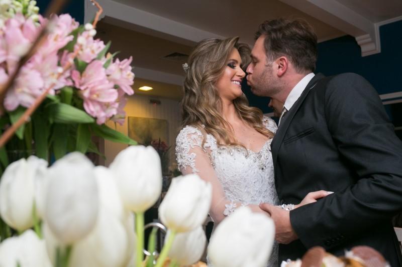 casamento real samara e leandro - revista icasei (200)