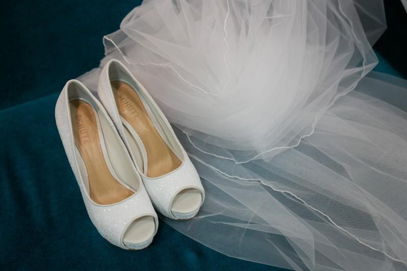 casamento real samara e leandro - revista icasei (3)