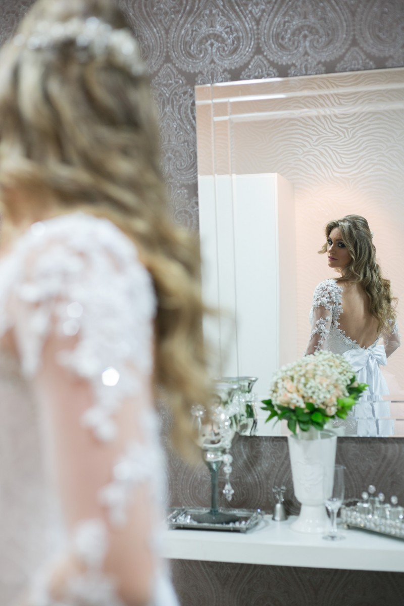 casamento real samara e leandro - revista icasei (55)