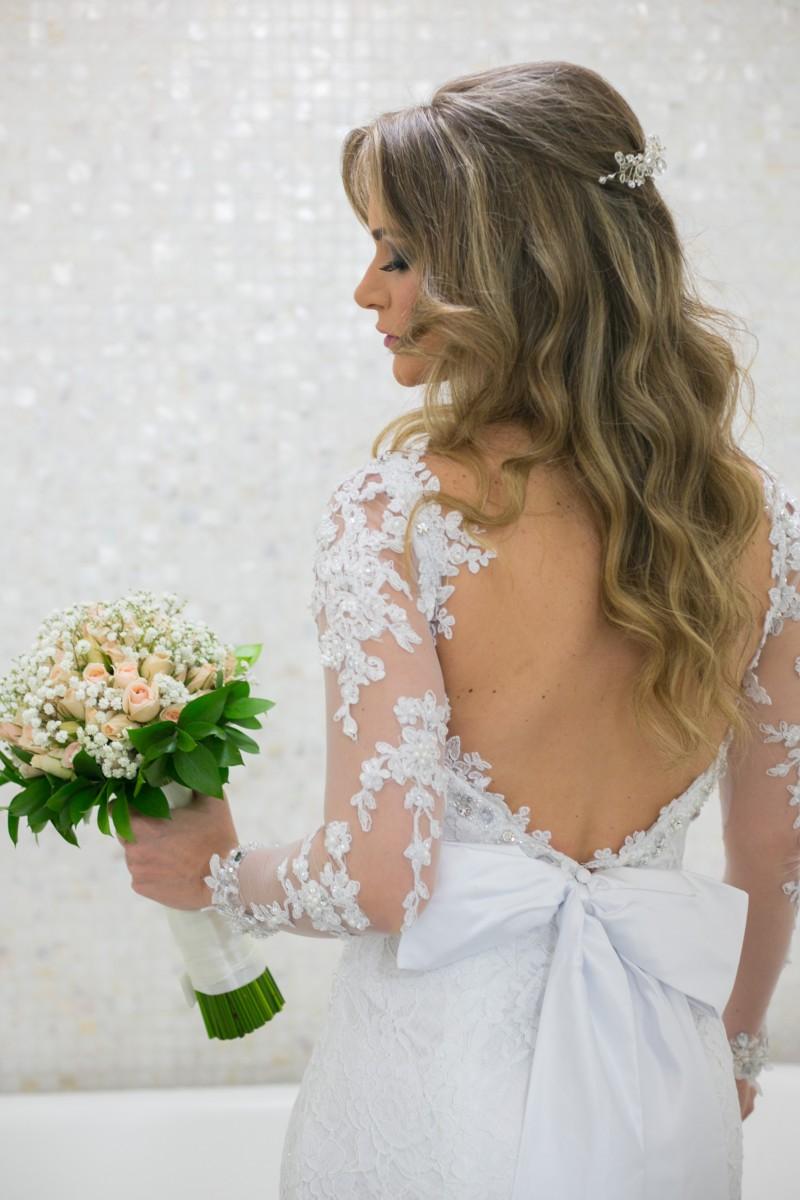 casamento real samara e leandro - revista icasei (64)