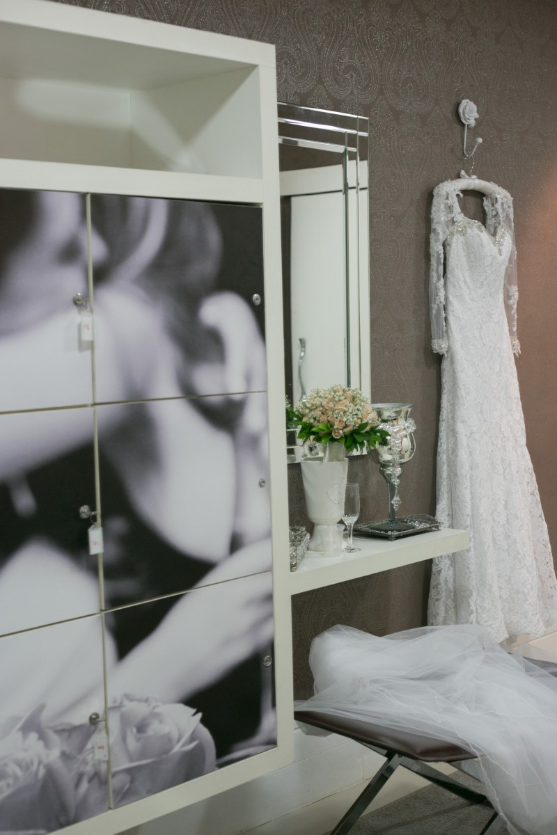 casamento real samara e leandro - revista icasei (7)