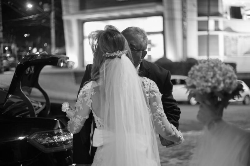 casamento real samara e leandro - revista icasei (94)