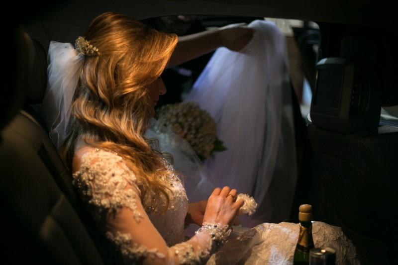 casamento real samara e leandro - revista icasei (95)