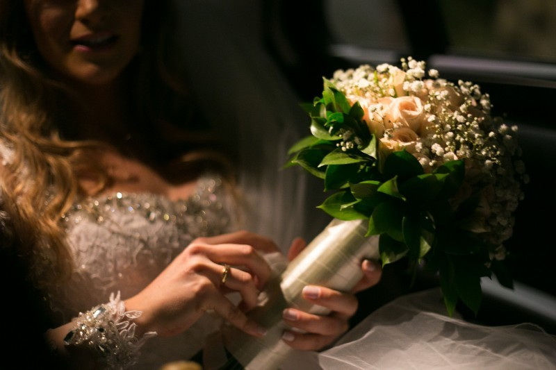 casamento real samara e leandro - revista icasei (96)