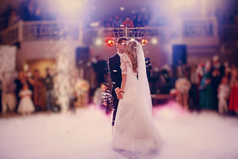 como-economizar-no-casamento-assessorias-revista-icasei (2)