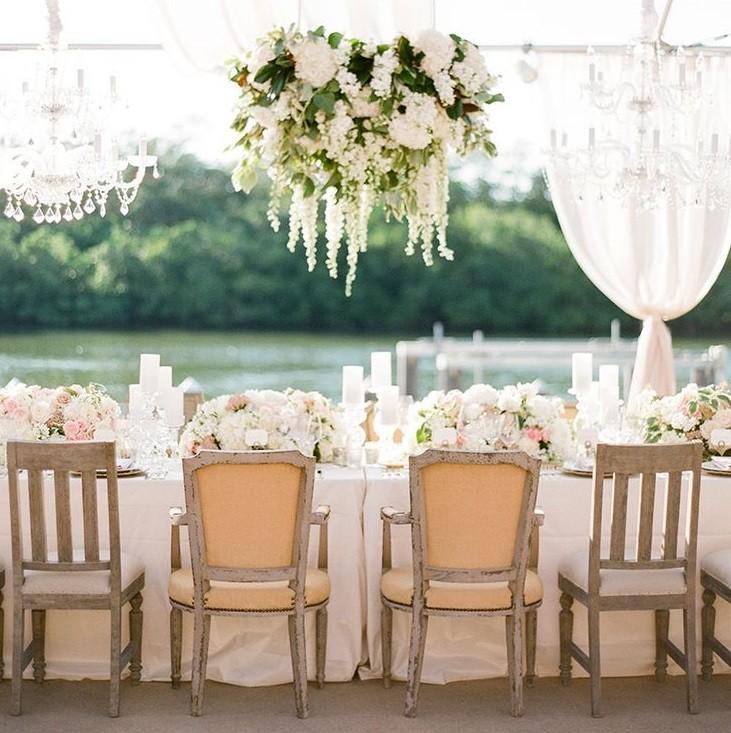como-economizar-no-casamento-assessorias-revista-icasei (3)