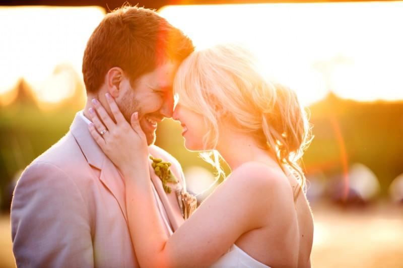 como-economizar-no-casamento-assessorias-revista-icasei (4)