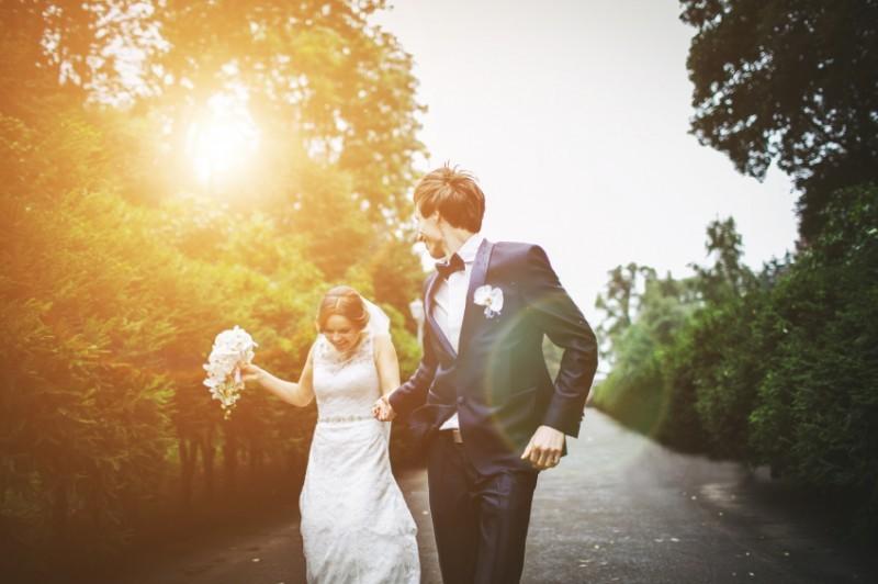 como-economizar-no-casamento-assessorias-revista-icasei (5)