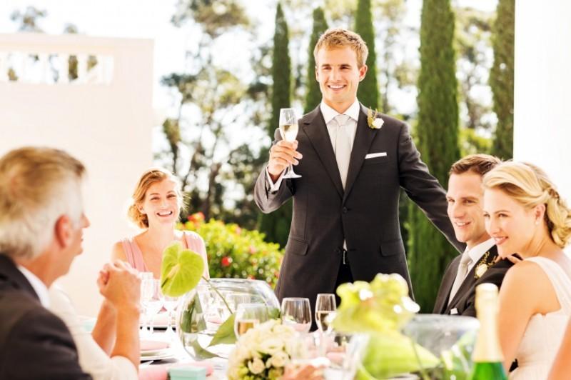 como-economizar-no-casamento-assessorias-revista-icasei