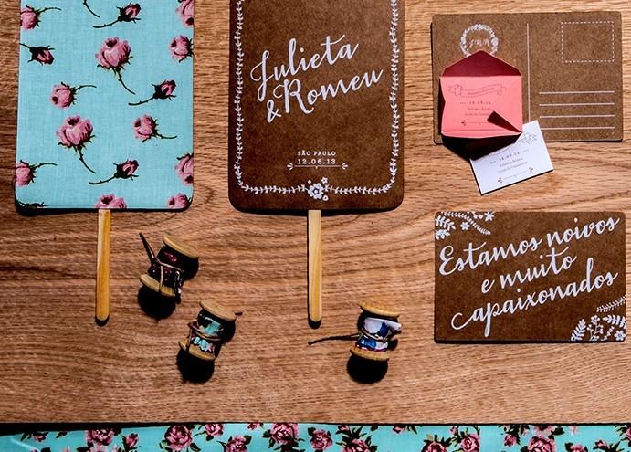conto de noiva - papelaria de casamento - revista icasei