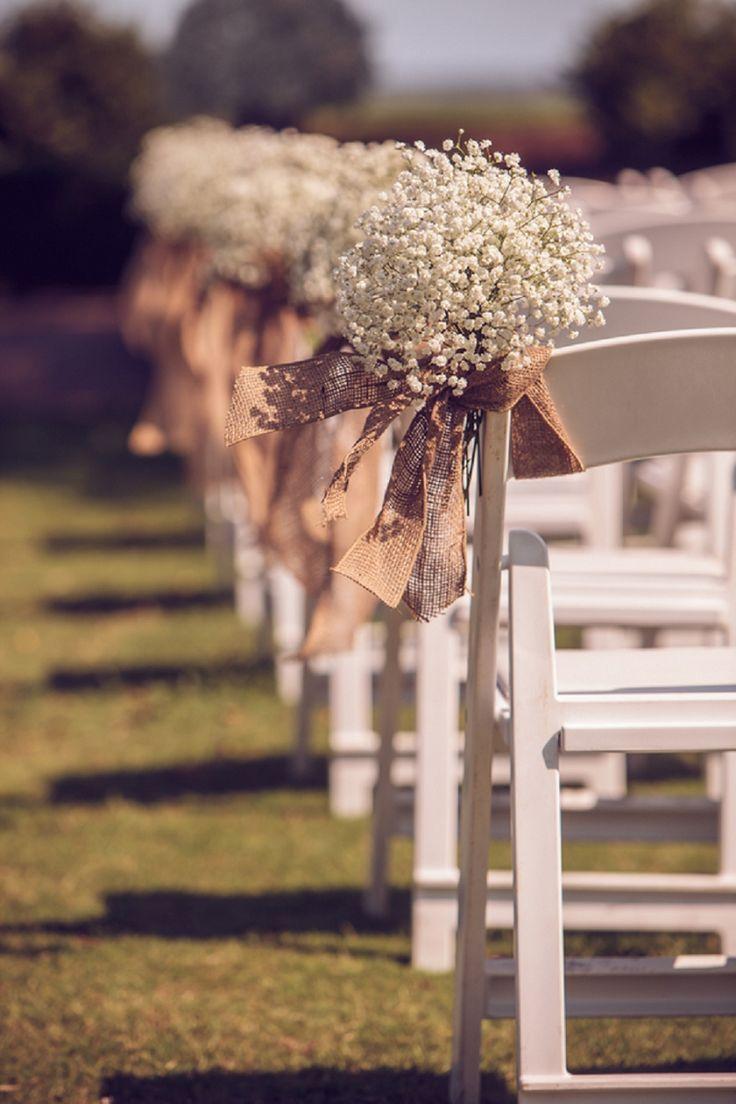 decoração-de-casamento-com-chuva-de-prata-e-mosquitinhos-revista-icasei (4)