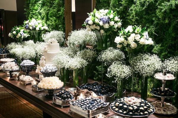 decoração-de-casamento-com-flor-chuva-de-prata-e-mosquitinho-revista-icasei (5)