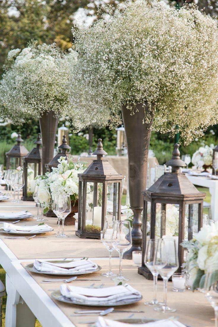 decoração-de-casamento-com-chuva-de-prata-e-mosquitinhos-revista-icasei (7)
