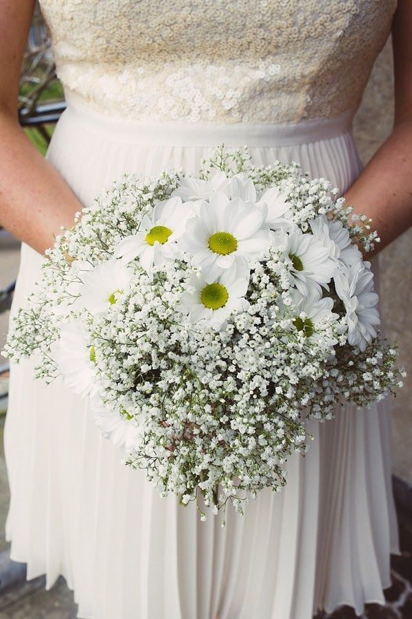 decoração-de-casamento-com-chuva-de-prata-e-mosquitinhos-revista-icasei (8)