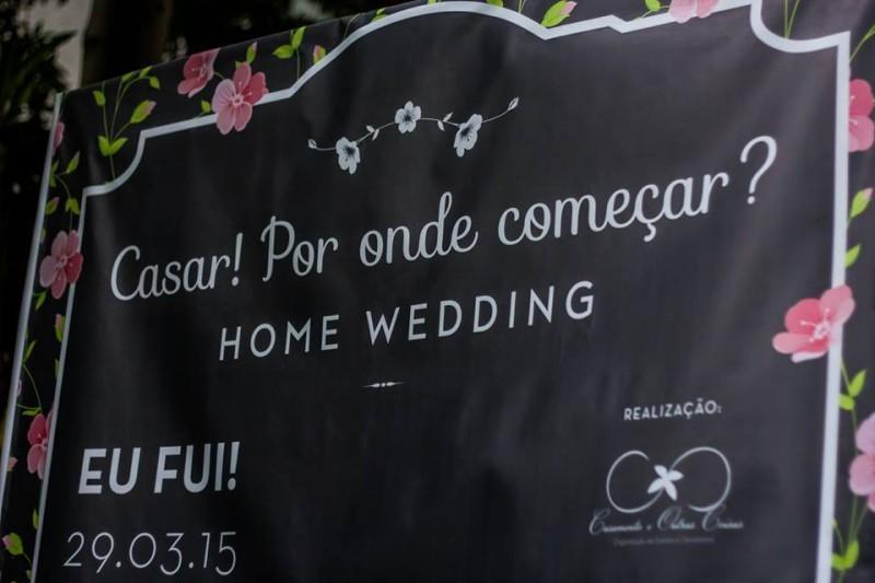 evento casar! por onde começar - revista icasei (3)