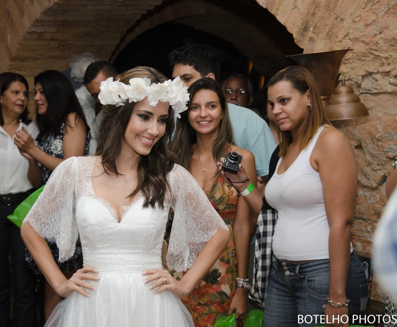 evento casar! por onde começar - revista icasei (5)