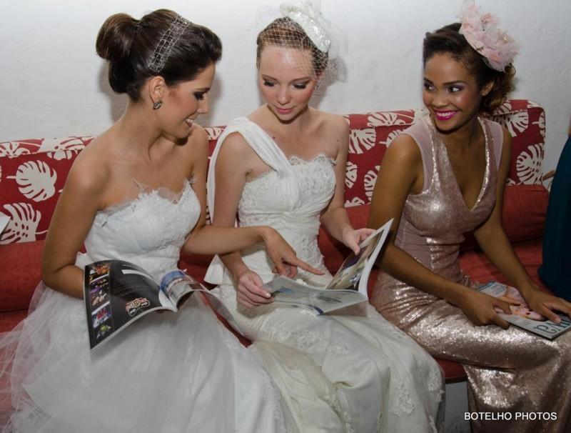evento-casar-por-onde-comecar-a-music-wedding-revista-icasei (1)