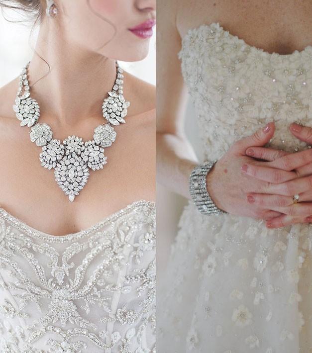 joia-de-casamento-ideal-para-cada-signo-aries-revista-icasei