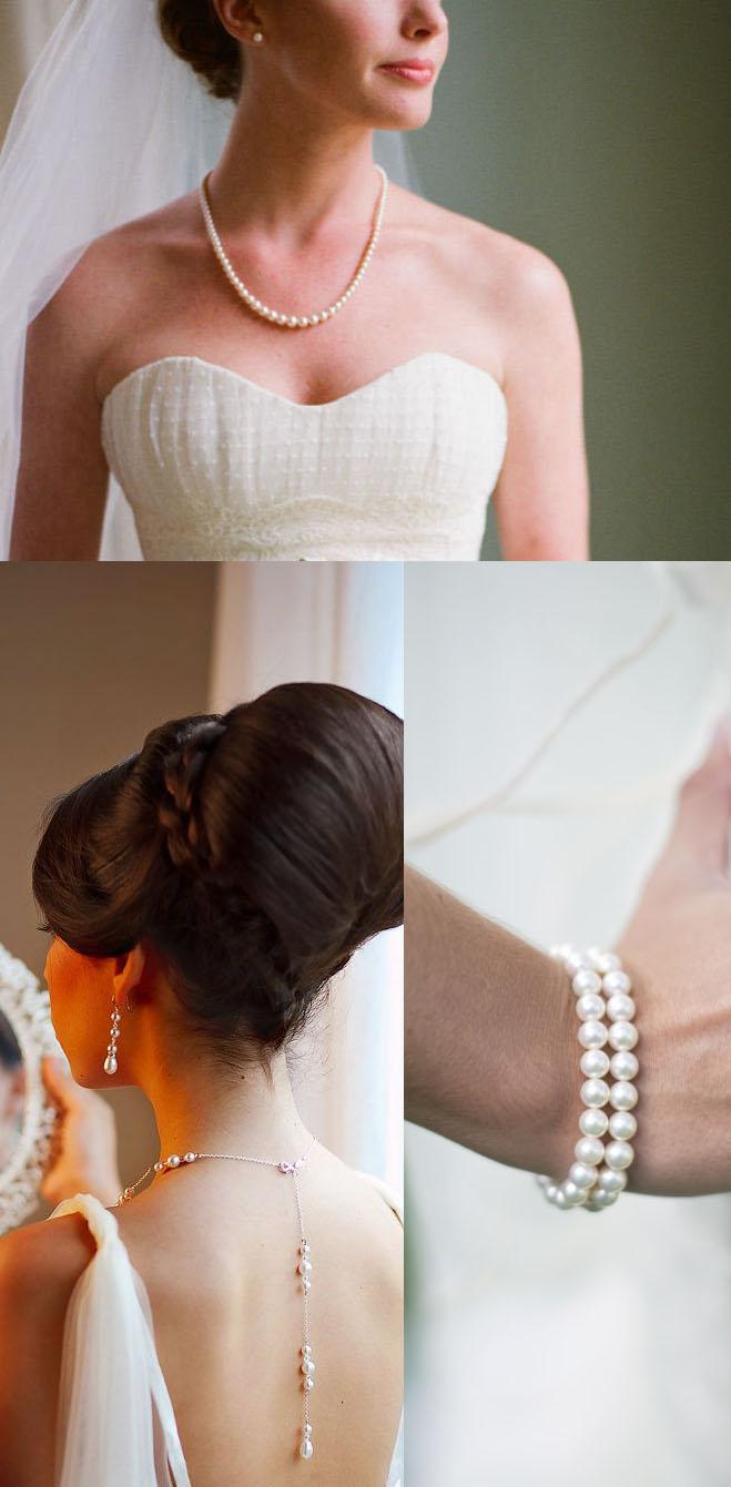joia-de-casamento-ideal-para-cada-signo-cancer -revista-icasei