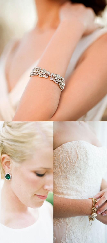 joia-de-casamento-ideal-para-cada-signo-capricornio-revista-icasei