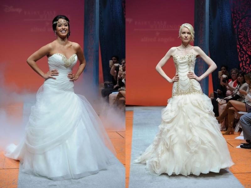ny-bridal-week-alfred-angelo-fall-2016-revista-icasei (10)