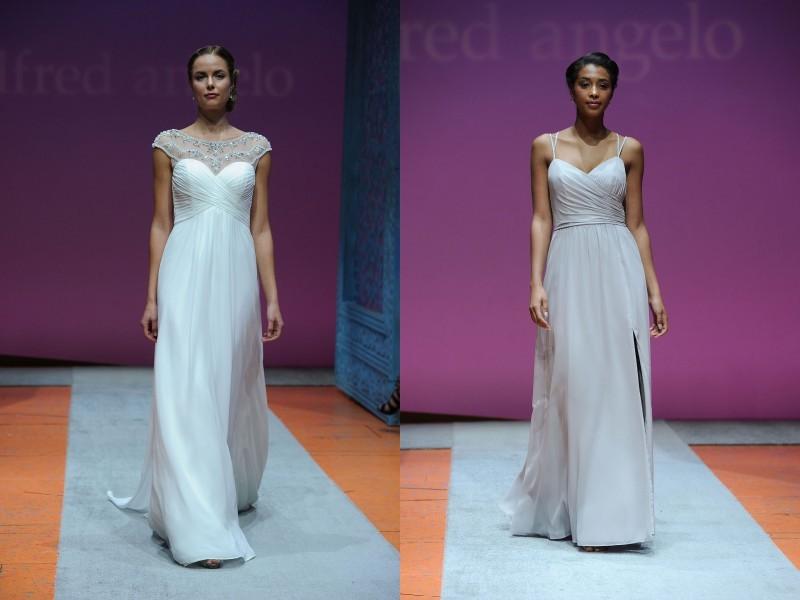 ny-bridal-week-alfred-angelo-fall-2016-revista-icasei (15)