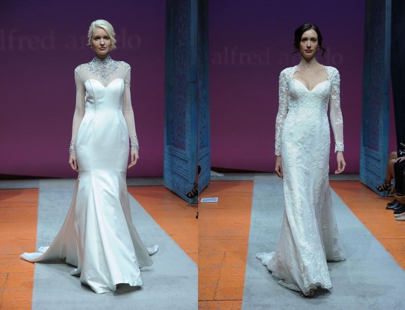 ny-bridal-week-alfred-angelo-fall-2016-revista-icasei (17)