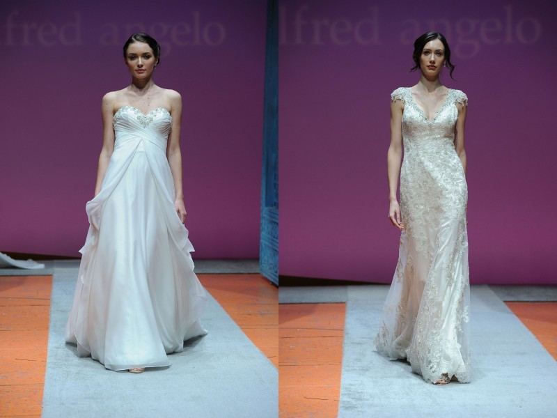 ny-bridal-week-alfred-angelo-fall-2016-revista-icasei (18)