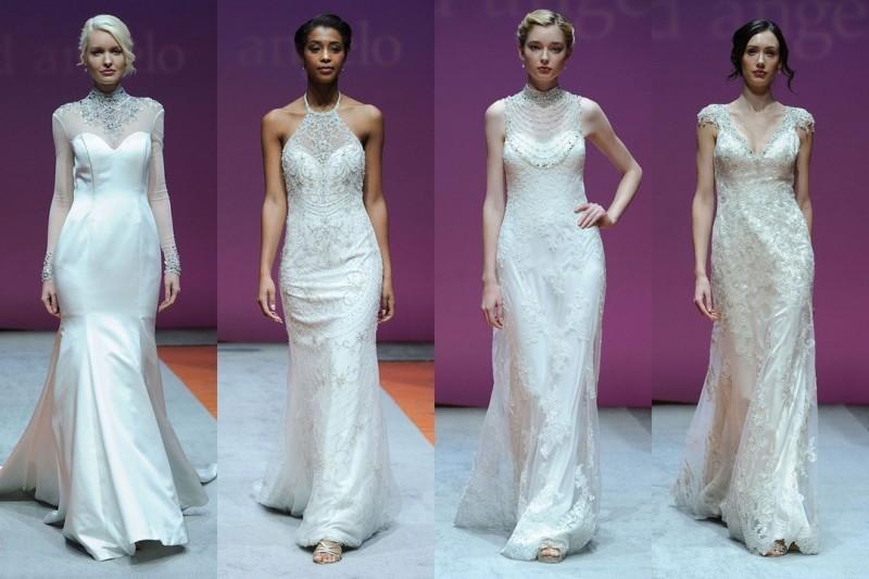 ny-bridal-week-alfred-angelo-fall-2016-revista-icasei (19)