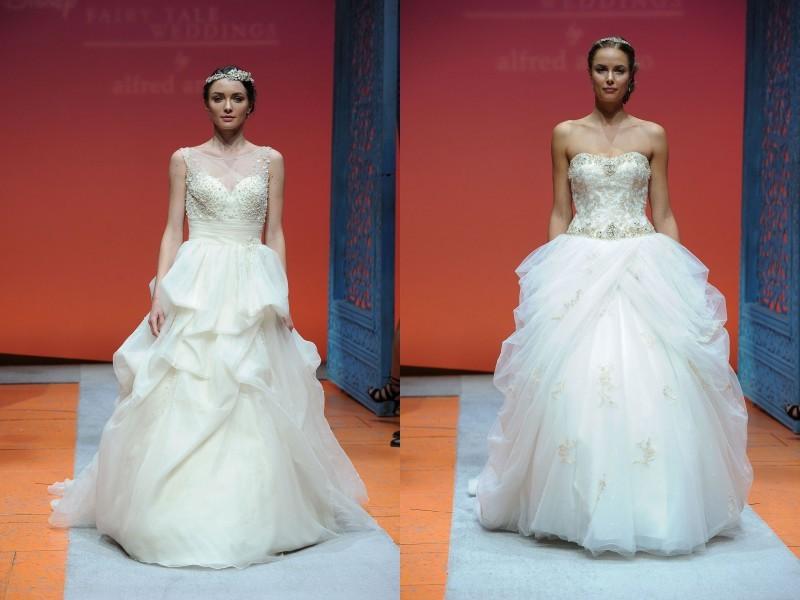 ny-bridal-week-alfred-angelo-fall-2016-revista-icasei (7)