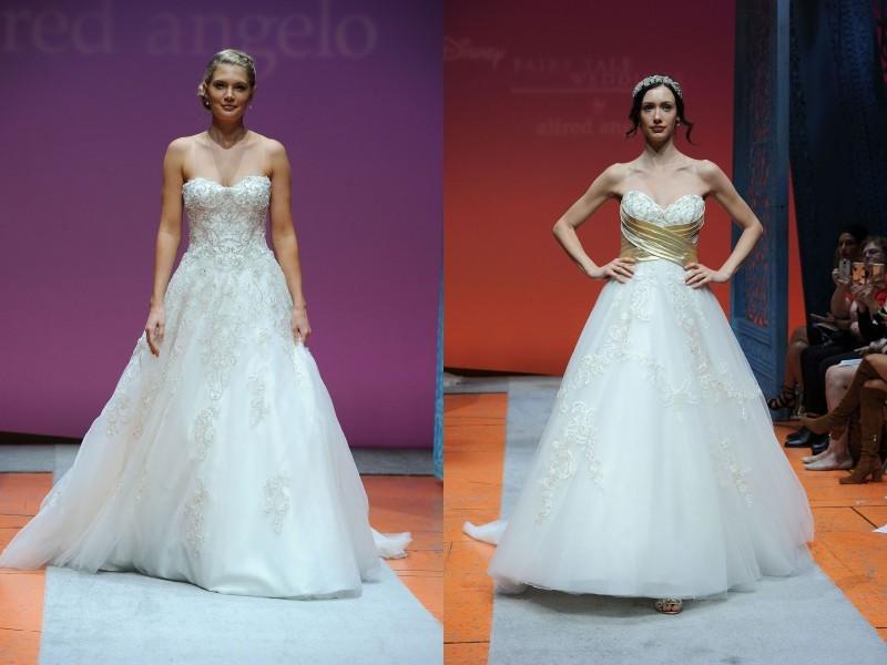ny-bridal-week-alfred-angelo-fall-2016-revista-icasei (8)