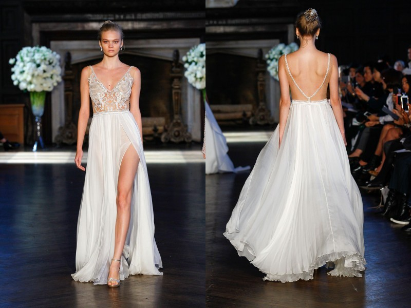 ny-bridal-week-alon-livne-fall-2016-revista-icasei (13)