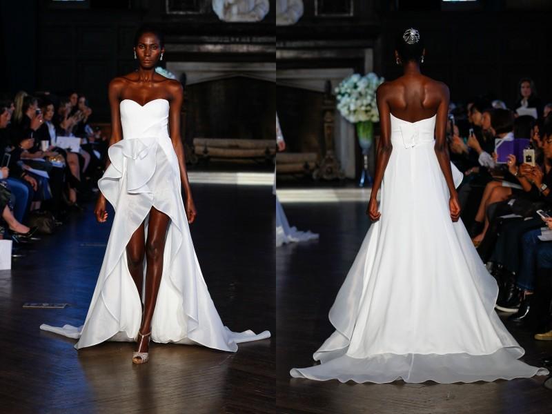 ny-bridal-week-alon-livne-fall-2016-revista-icasei (14)