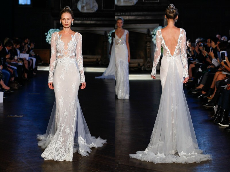 ny-bridal-week-alon-livne-fall-2016-revista-icasei (15)