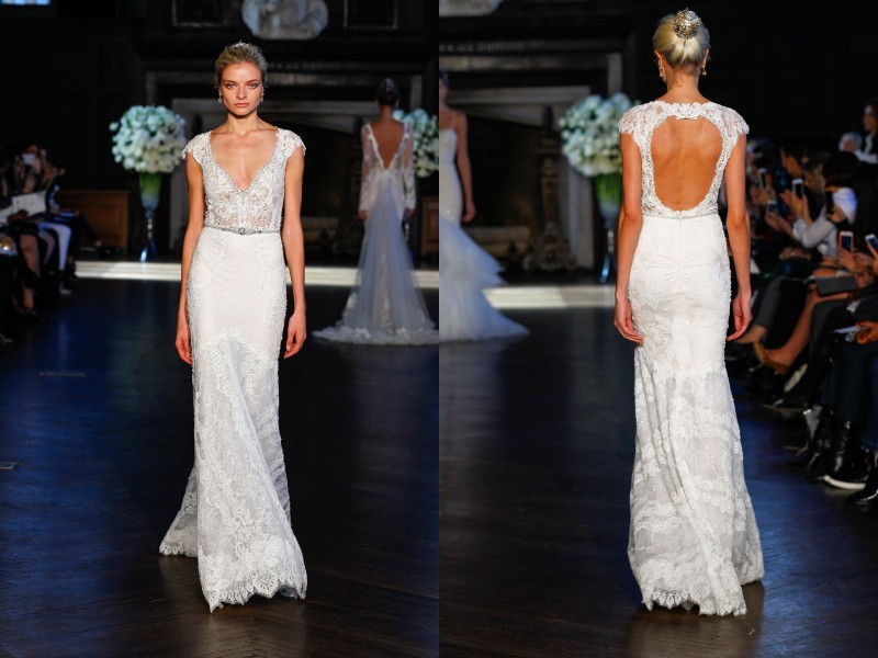 ny-bridal-week-alon-livne-fall-2016-revista-icasei (16)