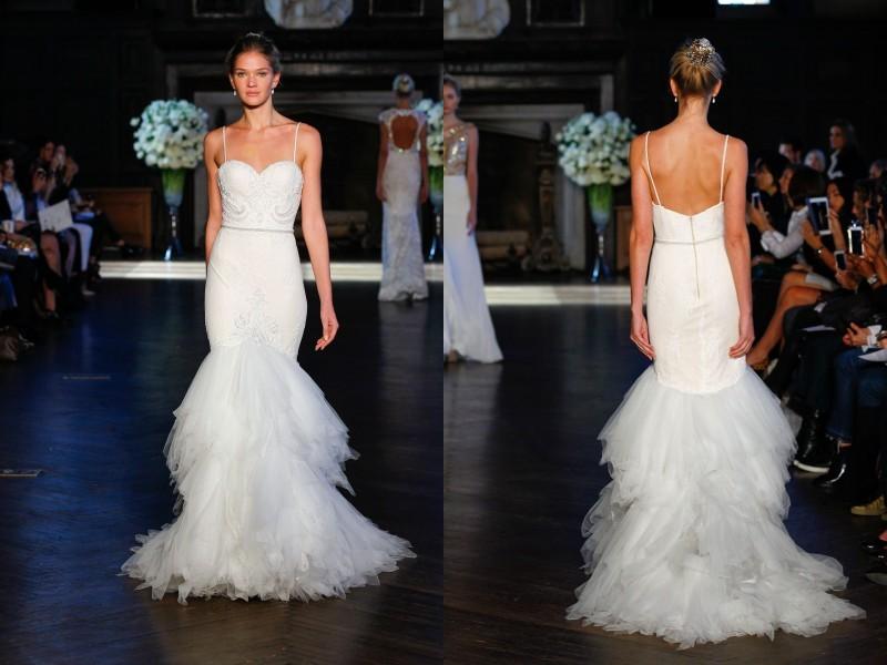 ny-bridal-week-alon-livne-fall-2016-revista-icasei (17)