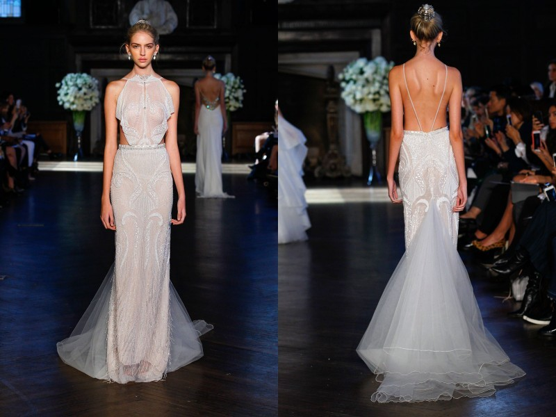 ny-bridal-week-alon-livne-fall-2016-revista-icasei (19)