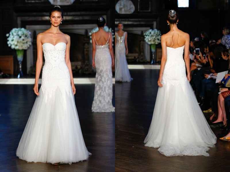 ny-bridal-week-alon-livne-fall-2016-revista-icasei (22)