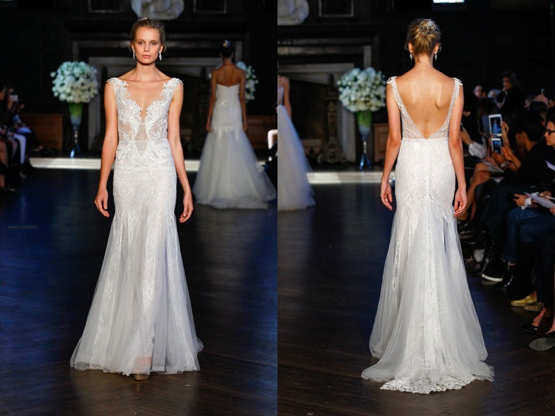 ny-bridal-week-alon-livne-fall-2016-revista-icasei (23)